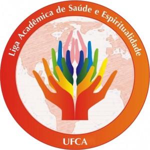 Logotipo LIASE