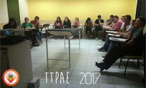 TTPAE 5 5