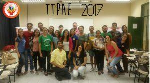 TTPAE 6 6